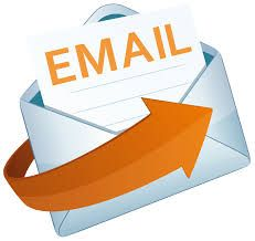 If you are sending out an important email that you really want to be taken seriously and improve your chances of getting a response, you need to go directly to the source.- www.emailfinderusa.com
