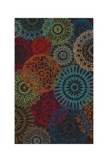 1000 Images About Carpet Designs On Pinterest Carpets Oriental And Flower