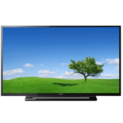 Sony 40 inch LED TV Price Bangladesh