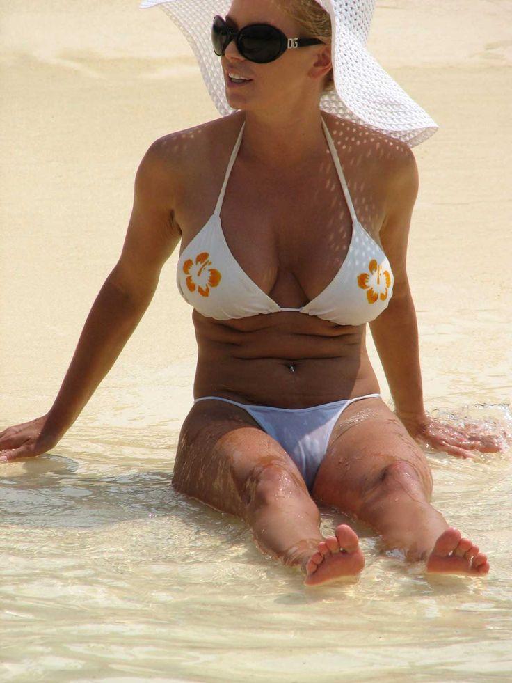 Jessica Simpson Swimwear Under The Sea