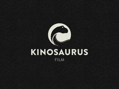 Kinosaurus Film