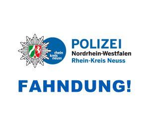 Grevenbroich: Schlägerei auf Kirmesplatz – Polizei fahndet nach Angreifern