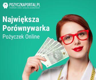 Olsztyńska piłka nożna - OKS Stomil on-line