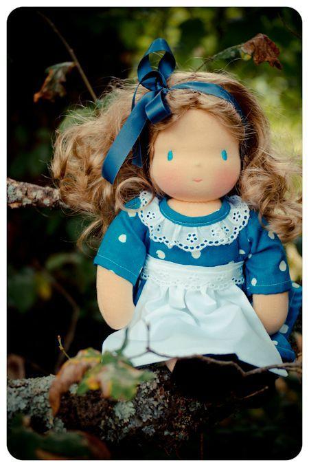 Grande Alice