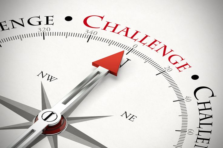Challenges businesses are facing in 2017 https://centu.co.uk/blog/challenges-businesses-are-facing-in-2017/