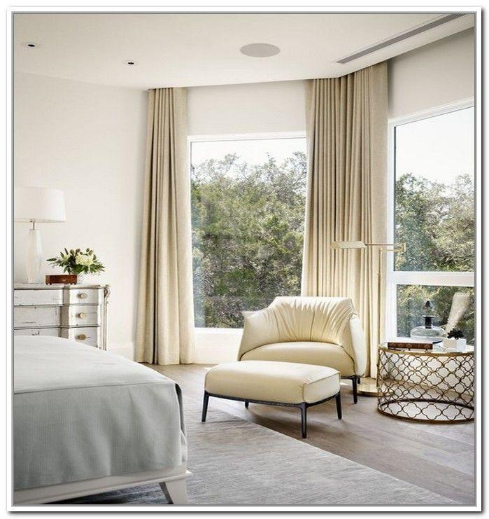 Black Gloss Bedroom Furniture Master Bedroom Blinds Vintage Rustic Bedroom Ideas Accessories For Bedroom Ideas: 7 Best Mink Bedroom Images On Pinterest