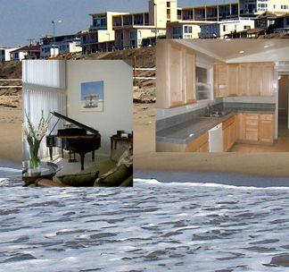 sea haven 1718 esplanade montage from penthse unit