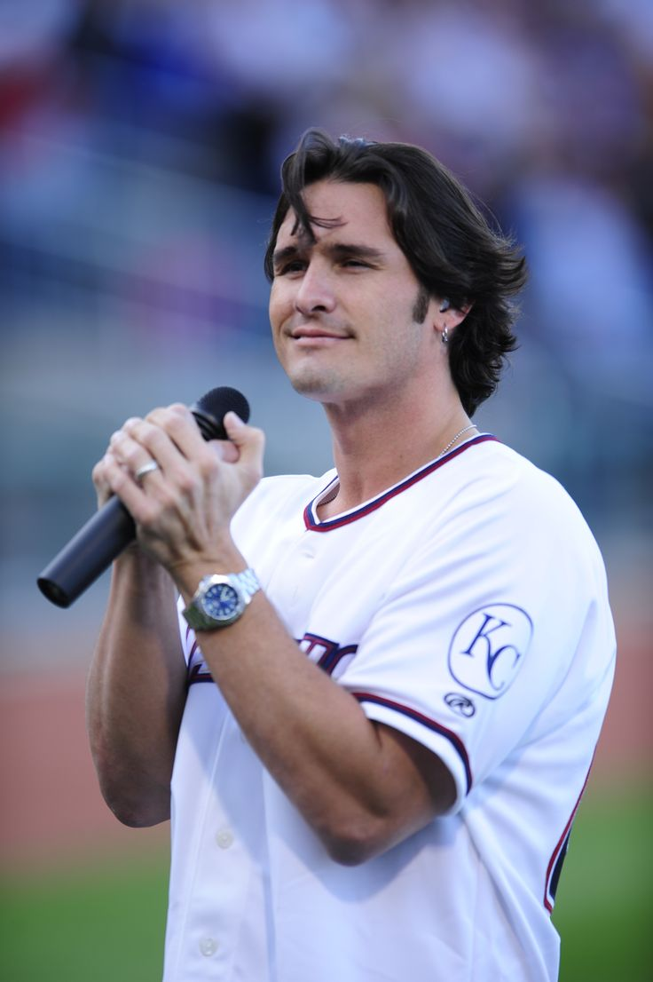 Joe Nichols-NWA Concert | Texas League Shop and More