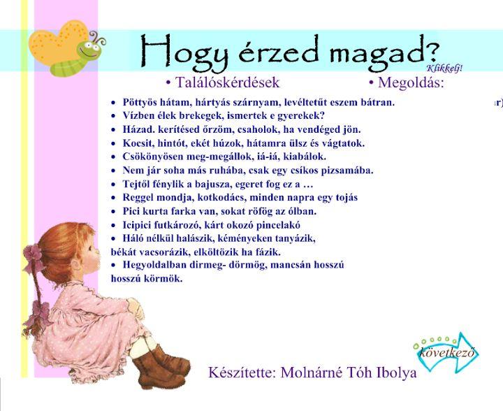 16 új fotó · album tulajdonosa: Ibolya Molnárné Tóth