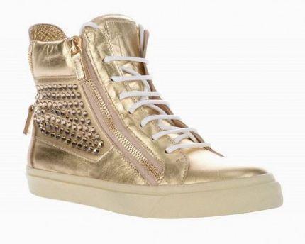 giuseppe zanotti homme,chaussure Giuseppe Zanotti,zanotti sneakers,giuseppe zanotti sale