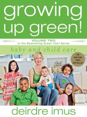Natural Holistic Home Remedies Health Book Child
