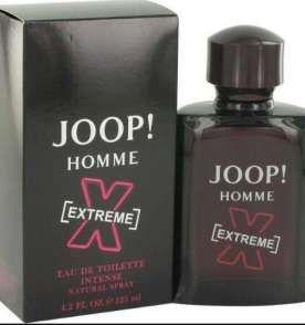 Joop! Perfume Masculino Homme Extreme - 125 ml