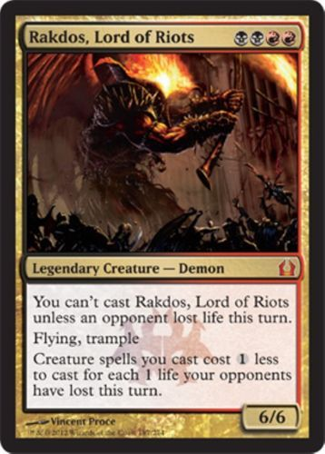 1049 Best Images About Magic The Gathering Decks On
