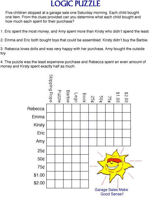 holiday destination essay homework in hindi
