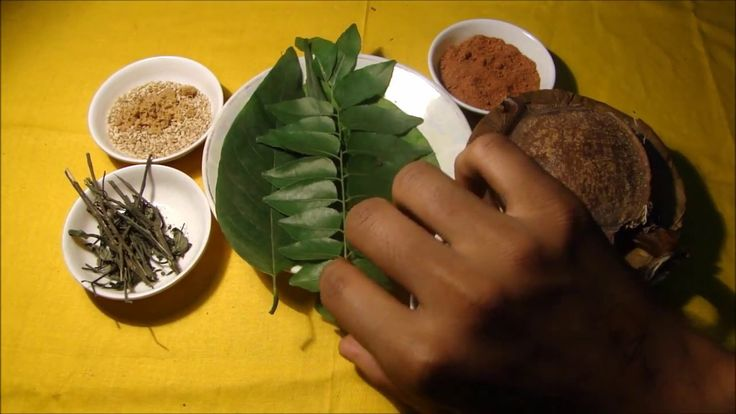 Tribal Herbal Medicines for Cancer Prevention and Cure by Pankaj Oudhia-732 - WATCH VIDEO HERE -> http://bestcancer.solutions/tribal-herbal-medicines-for-cancer-prevention-and-cure-by-pankaj-oudhia-732    *** cancer prevention information ***   This Movie is a part of Research Report by Pankaj Oudhia titled Let's discuss herb and insect based over 35,000 formulations used in treatment of different types of cancer, one by one with its merits and demerits. Pankajoudhia.com T