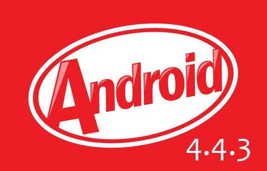 Nexus 5, Nexus 7, Nexus 10, Nexus 4: Fixes for Bugs in KitKat Update Android 4.4.3