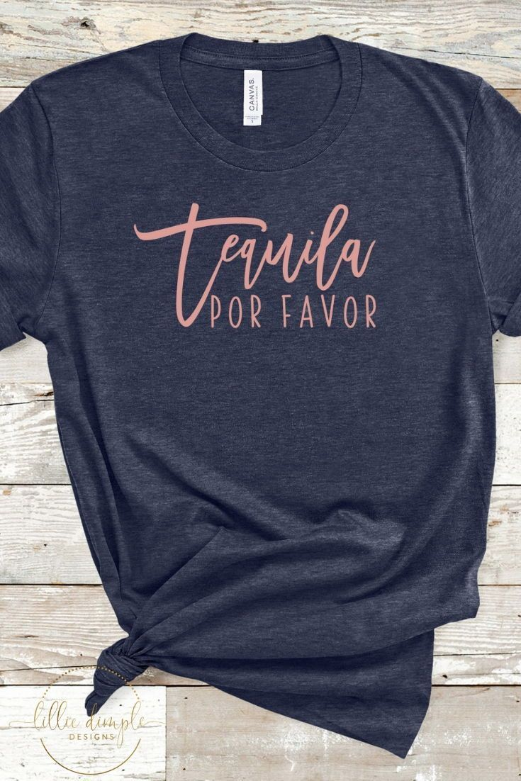ba42526e9 Funny t-shirts for every occasion. Show off you love of shoes, food