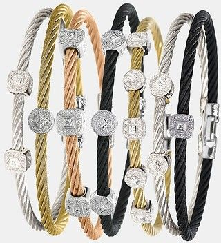 Up to 50% Off Designer Bracelets & Bangles @ Nord Strom - Hot Deals
