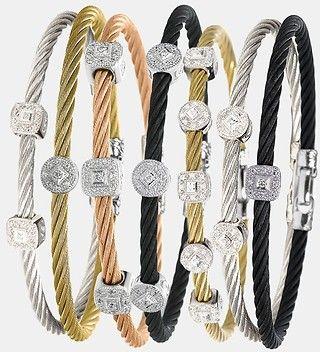 Up to 50% Off Designer Bracelets & Bangles @ Nord Strom - Hot Deals