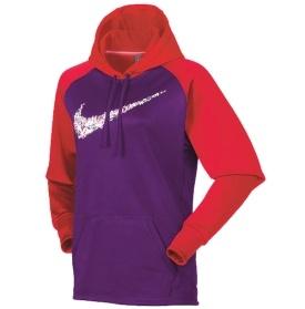Nike hoodie<3