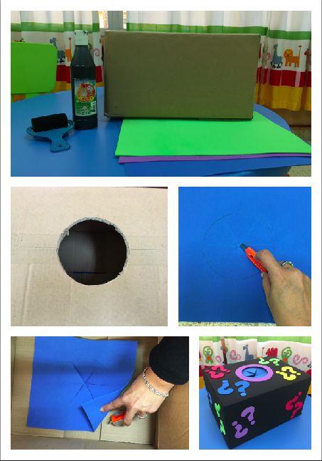 caja de las sorpresas_Eugenia Romero