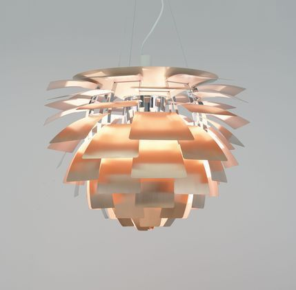 Made by Louis Poulsen Lighting in Denmark the PH Artichoke l& is considered to be a classical masterpiece. Designed by Poul Henni. & 37 best history of lighting design images on Pinterest   Light ... azcodes.com