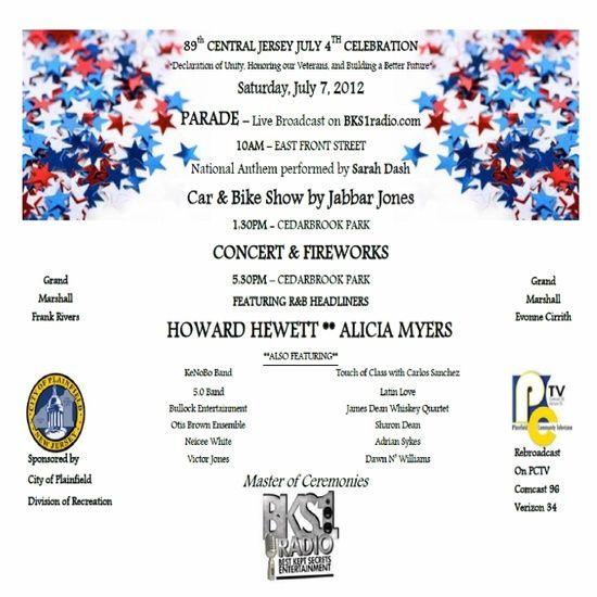 Celebrate and honor our nation's heroes -- July 7 -- Plainfield, NJ. Parade, Concert, Car Show, BBQ & #ferrari vs lamborghini #luxury sports cars #sport cars #customized cars  customized-cars-3...