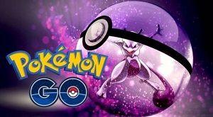 Pokemon Go Oyunu,Pokemon Go Oyunu oyun,Pokemon Go Oyunu oyna,Pokemon Go Oyunu oyunu ,Pokemon Go Oyunu yeni oyun,Pokemon…