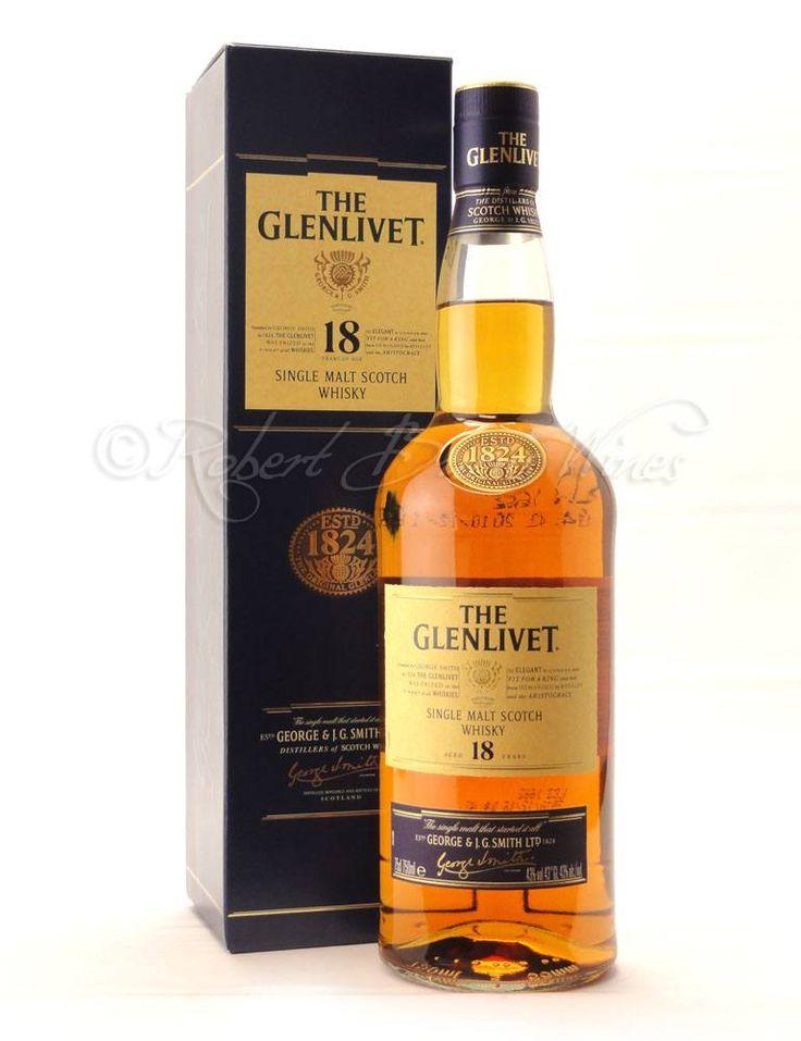 Glenlivet Scotch Whiskey Price | Glenlivet Single Malt Scotch Whisky
