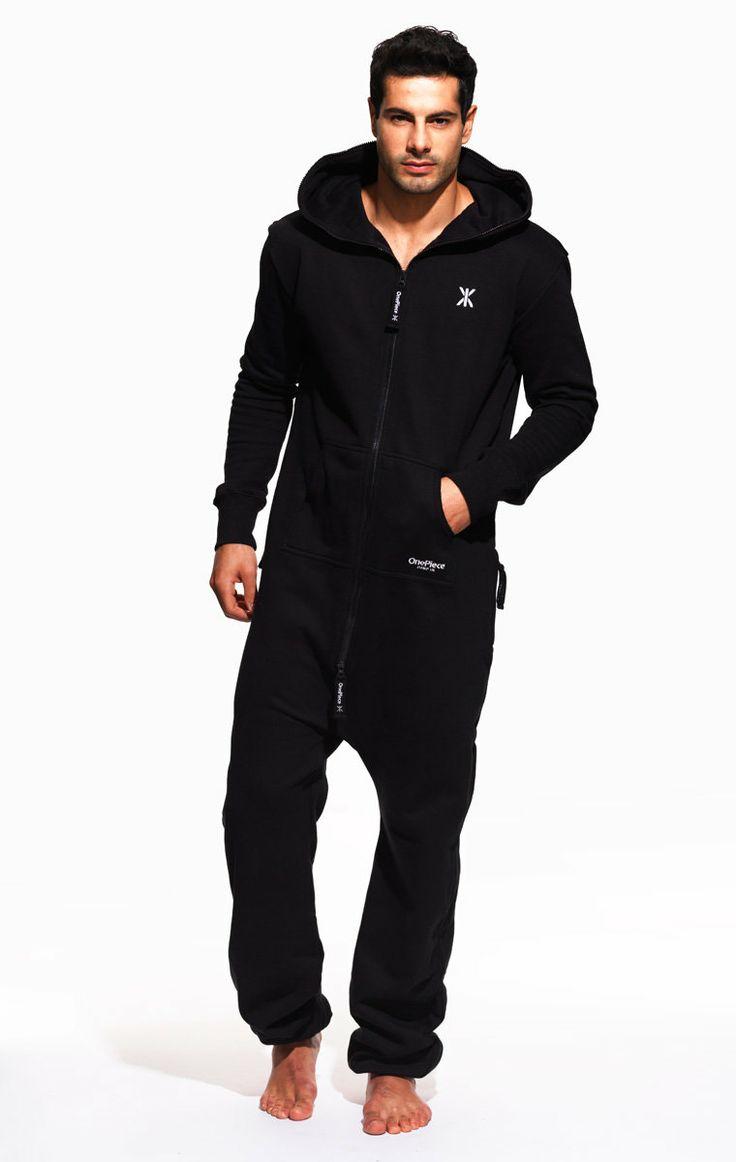 Original onesie black zip shops jumpsuits and the o 39 jays for Mens dress shirt onesie