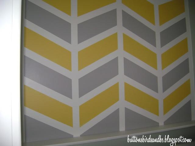 best 25+ chevron walls ideas on pinterest | chevron bedroom walls