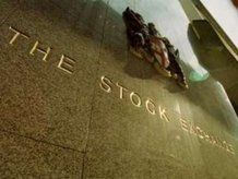 London Stock Exchange in computer crash chaos   The London Stock Exchange suffered its biggest halt in trading for eight yesterday after the electronic system that traders use to buy stocks and shares crashed. Buying advice from the leading technology site