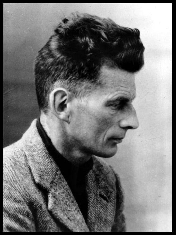 young(ish) Beckett