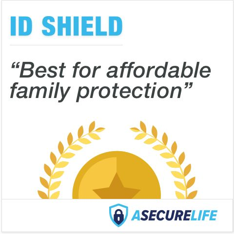 13 best 2017 best identity theft protection services for Zander credit protection