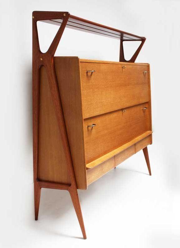 Les 330 meilleures images du tableau chests cabinets for Meubles orientaux