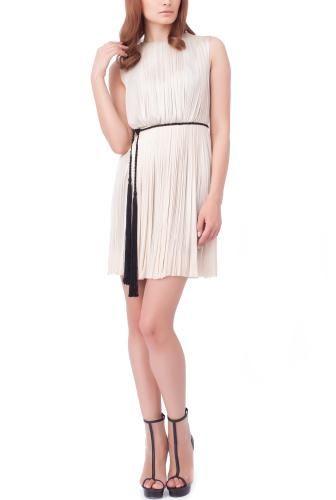 Wafa dress