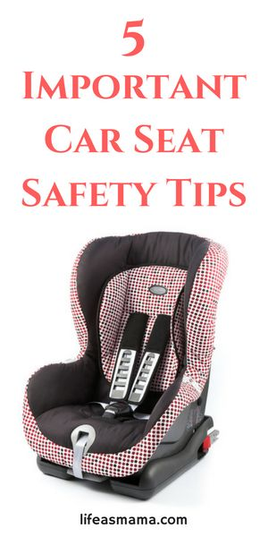 importance of automobile safety The safedrive policy provides procedures and safety guidelines for faculty, staff   important safety information regarding towing vehicles can be found at the.