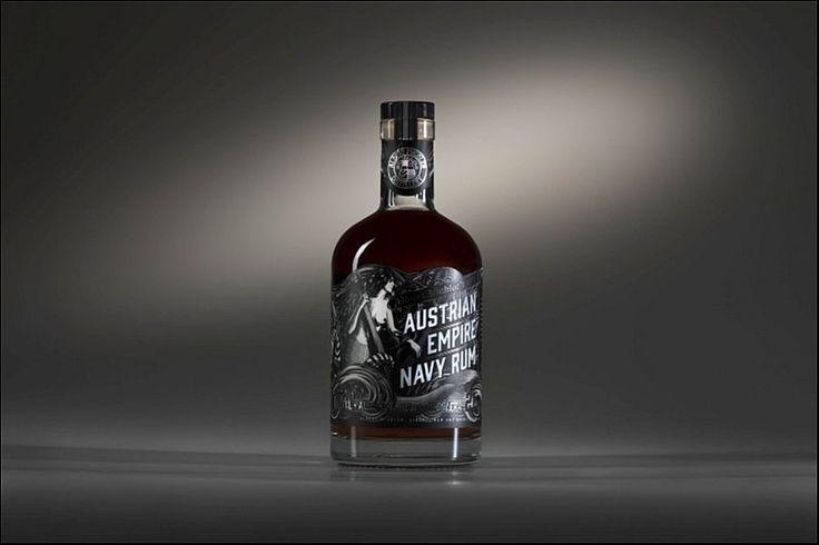 Albert Michler Distillery | Media