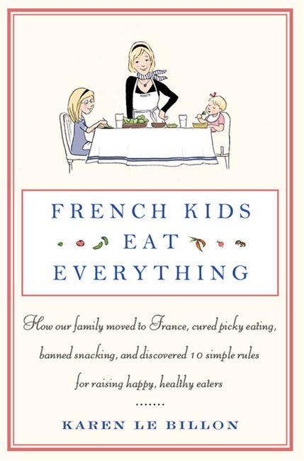 17 Best Parenting Books Images On Pinterest Childrens Literature