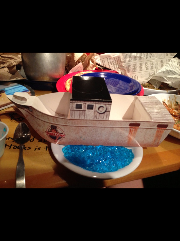 boat craft ideas 17 best images about school projects on blue 1148