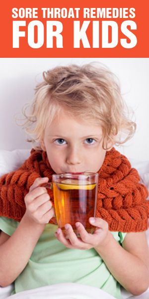 We have list down some simple yet effective #homeremedies for sore throat in…
