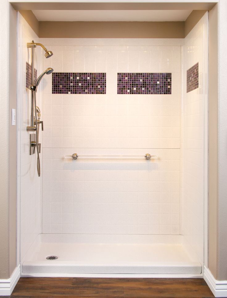 Bathroom Remodeling Options 45 best bathroom remodel projects images on pinterest | bathroom
