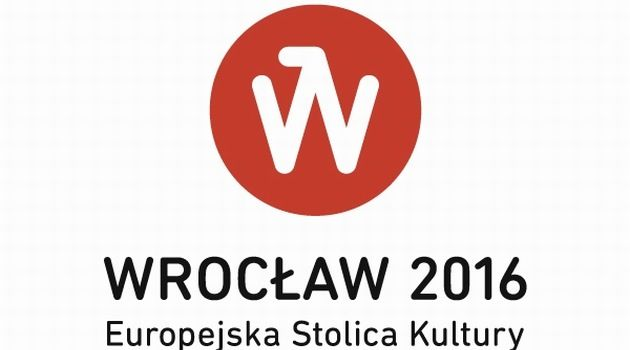 Check out the programme of the European Capital of Culture Wroclaw 2016