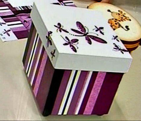caixa_de_mdf_decorada_com_listras.jpg (468×402)
