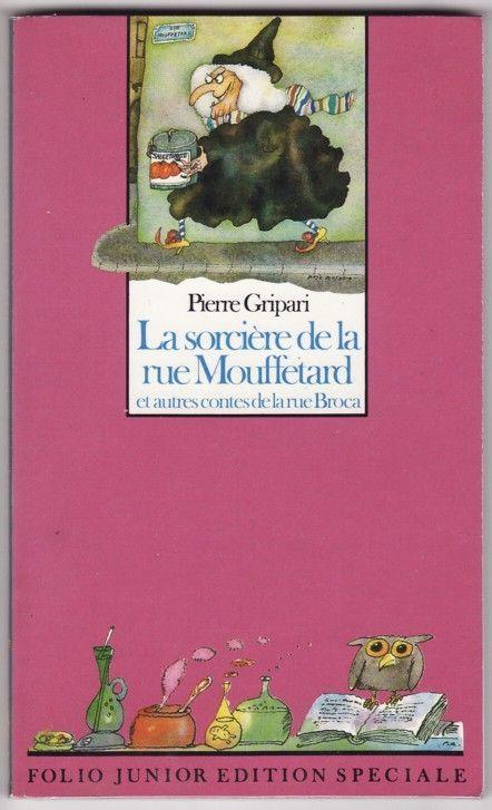 dominique loreau the art of simplicity pdf