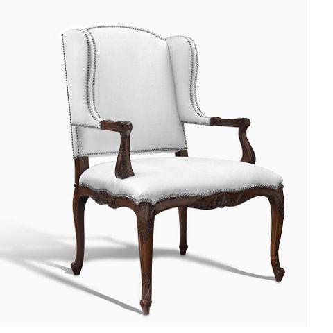 17 best images about ralph lauren furniture on pinterest