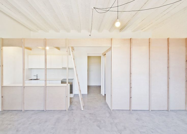 58 best partitions images on pinterest | architecture, interior