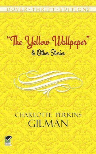 literature wallpaper yellow - photo #22