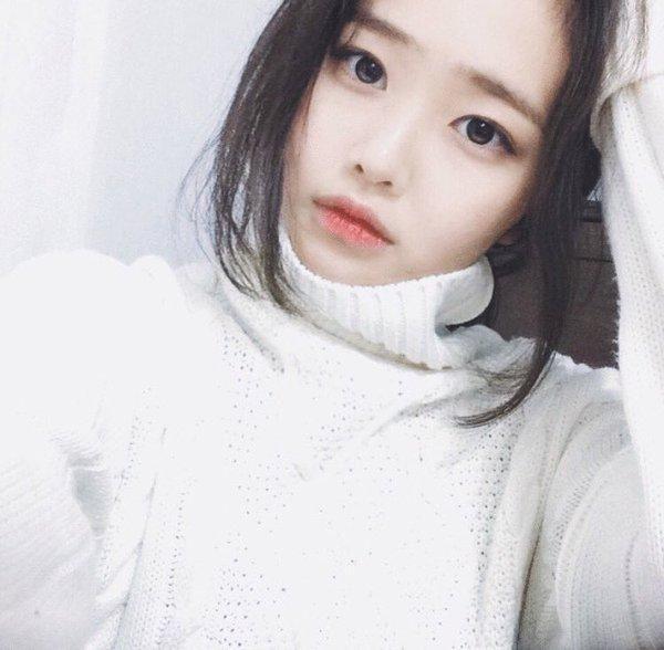 韓国・オルチャン風、可愛いショートにイメチェン♪最新ヘアスタイルの枚目の写真