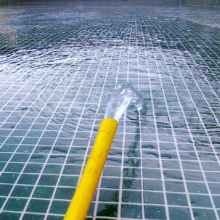 30 Best Swimming Pools Images On Pinterest Pools Swiming Pool And Swimming Pools